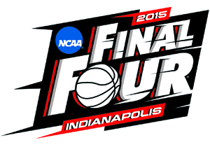 2015 NCAA Tournament